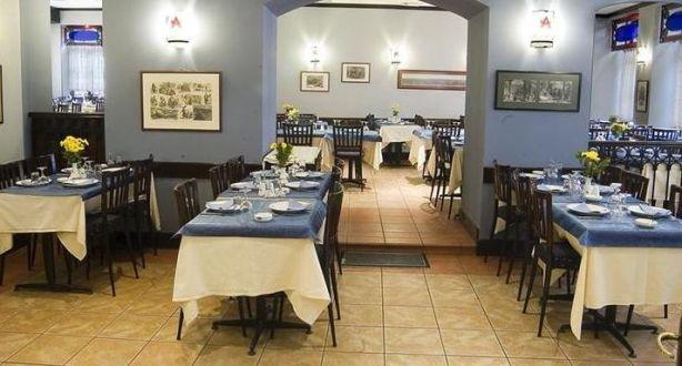 Alem-Restaurant-Nevizade7890