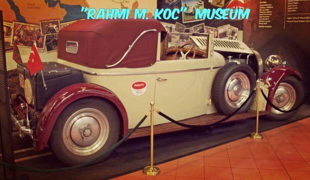 BeFunky_1930_Bugatti_T46_Rahmi_M.jpg