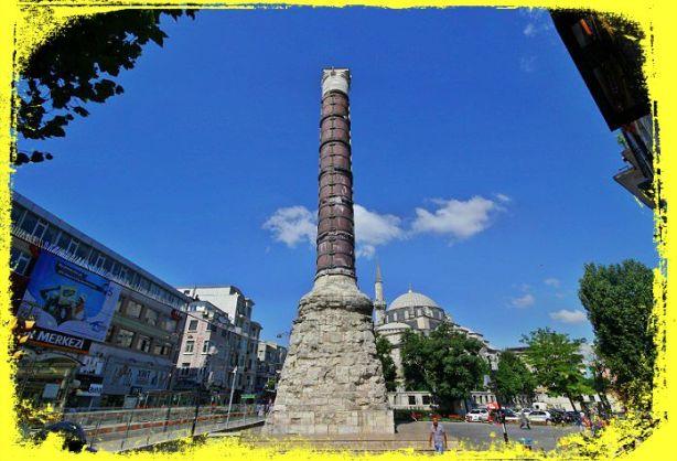 BeFunky_Column_of_Constantine_1.jpg