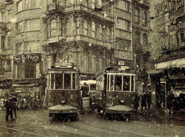 Galatasaray, Istanbul854874_n