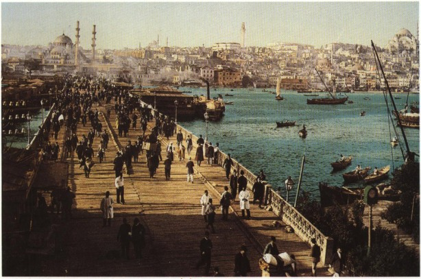 old-istanbul-00