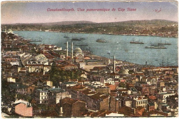 old-istanbul-01