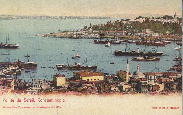 old-istanbul-15