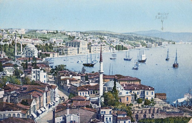old-istanbul-18