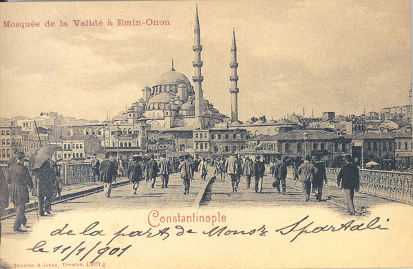 old-istanbul6