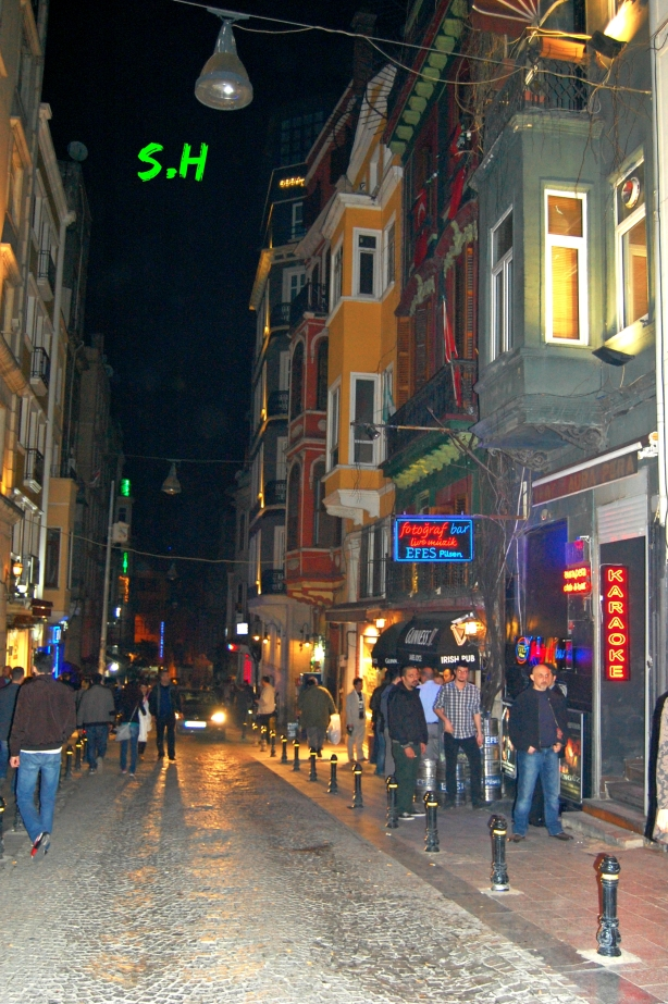 BeFunky_κωνσταντινουπολη 062.jpg