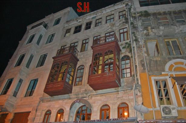 BeFunky_κωνσταντινουπολη 081.jpg