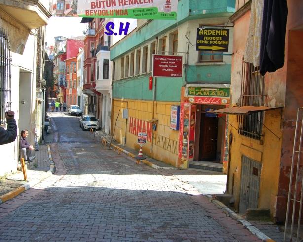 BeFunky_κωνσταντινουπολη 380.jpg