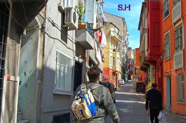 BeFunky_κωνσταντινουπολη 381.jpg