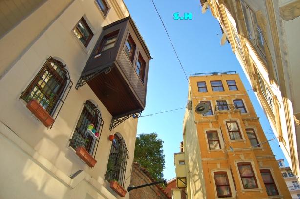 BeFunky_κωνσταντινουπολη 478.jpg