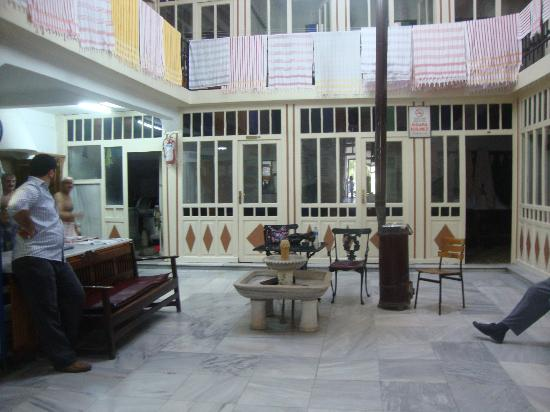 kadirga-hamam6703