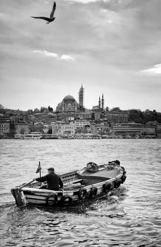 istanbul-endless-city1