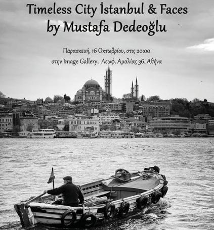 istanbul-imagegallery-mustafa